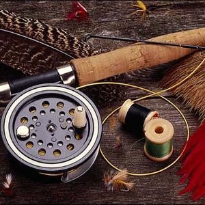 Охотничьи и рыболовные магазины Черкесска