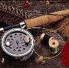 Охотничьи и рыболовные магазины в Черкесске
