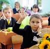 Школы в Черкесске
