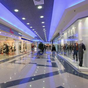 Торговые центры Черкесска